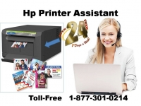 LoopDesk - Kaspersky Tech Support's classified listing - Hp printer